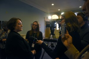 NSTU vows to fight 'punitive' imposed-contract legislation in court