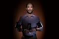 Smart watch can detect Lyme disease, diabetes — study