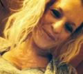 Police seek missing Dartmouth woman