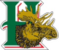 Mooseheads take Parent, Barron with first-round picks