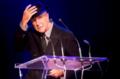 Juno Awards set to pay tribute to Leonard Cohen, showcase rising stars