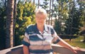 In memoriam for Catherine Slaunwhite