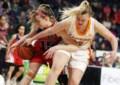 AUS women's basketball tournament gets permanent home