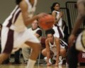 AUS roundup: Huskies remain unbeaten in women's basketball