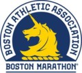 Bardeesy leads Nova Scotians at Boston Marathon; Pain and McDonah make podium