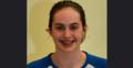 Mountford 5th in 100-metre girls' backstroke at Canadian Junior Swimming Championships