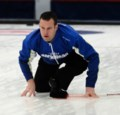 Dexter, Murphy qualify for playoffs at Halifax World Curling Tour event