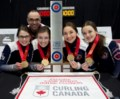CHRIS COCHRANE: 2016 was the year of the N.S. champions