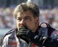 Earnhardt's fuel man to join IWK 250 race festivities