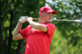 Truro's Eric Banks earns conditional status on Canadian golf tour