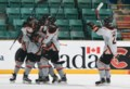 Islanders make history with Telus Cup gold