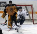 St. F.X. snaps out of slump with AUS hockey win over Dalhousie