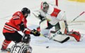 Gravel, McIsaac lead Mooseheads to shootout win over Voltigeurs
