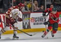 'It is pretty embarrassing': Mooseheads fume over 11-10 loss at home