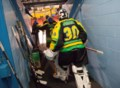 PHOTOS: Jamaica hockey team wins Bobsled to Blades battle in Dartmouth