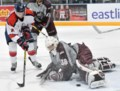 Acadia overcomes slow start to topple Saint Mary's in AUS hockey