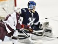 St. F.X. advances to AUS hockey semifinals; SMU Huskies pushed to brink