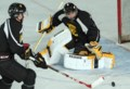 Dal's slim playoff hockey hopes remain alive