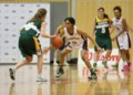 SMU women, Dal men rally for wins at CIS basketball championships