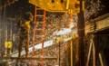 SCHNEIDEREIT: Getting the complete lowdown on the Big Lift