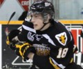 Dubois rises to occasion as Screaming Eagles win Game 3 in OT