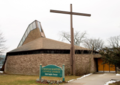 JOHN DeMONT: You don't have to be Catholic to miss Canadian Martyrs Church
