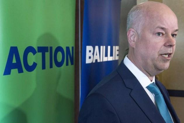 Jamie-Baillie3-campaign