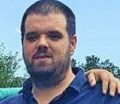 Lunenburg RCMP seek help locating missing Farmington man