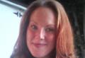 Windsor woman found safe, say RCMP