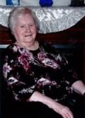 CROUSE, Marjorie Pearl
