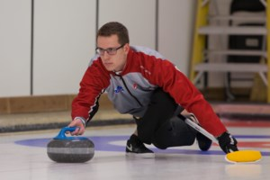Curler Manuel hopes third time is a charm
