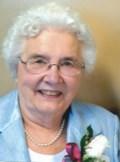 SPURR, Phyllis Alberta