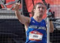 Shay grabs first Canada Games medal for Nova Scotia in discus