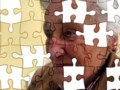 ALEX HANDYSIDE: Dementia preventia?  Changing your habits now can help