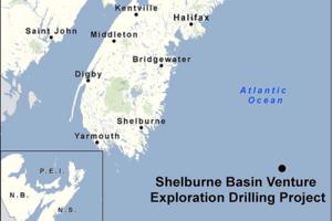 Nova Scotia's offshore oil dream awaits better news: 'It doesn't look good'