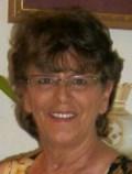 ELLINGWOOD, Sylvia Agnes
