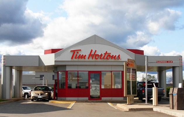 Tim-Hortons-Moncton
