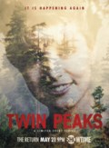 WIDESCREEN: David Lynch heads back into the woods with Twin Peaks 2.0