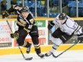 Cape Breton Screaming Eagles take 3-0 playoff series lead over Gatineau Olympiques