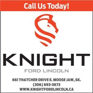 KnightFordStandard