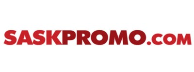 SaskpromoLogo_2019