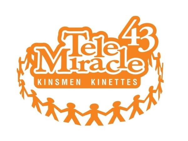 telemiracle 43 logo resized