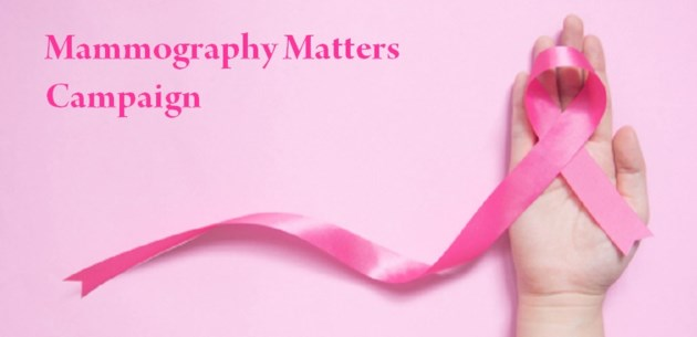 mammography_campaign