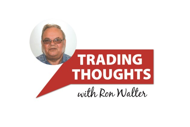 MJT_RonWalter_TradingThoughts