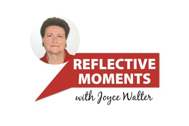 ReflectiveMoments_JoyceWalter
