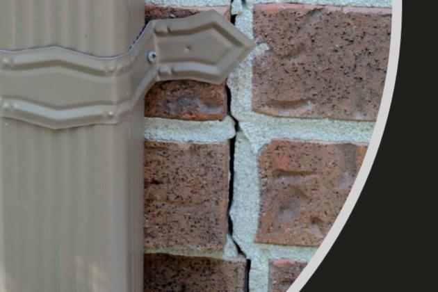 20190322 cracked bricks