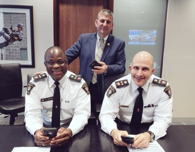 20190108 yrp chiefs
