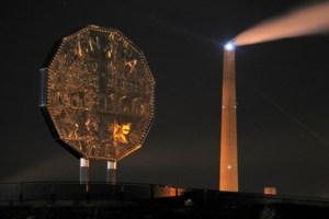 Mining week begins in Sudbury