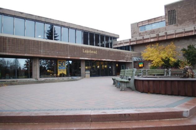 Agora Building1