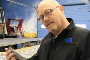 Northwest graphite miner spins off European subsidiary